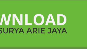 travel surya arie jaya   Travel Surya Arie Jaya (SAJ)