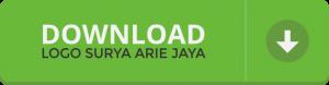 travel surya arie jaya | Travel Surya Arie Jaya (SAJ)