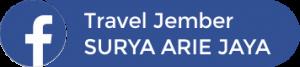 jasa ekspedisi kilat | Travel Surya Arie Jaya (SAJ)