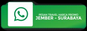 travel jember surabaya | Travel Surya Arie Jaya (SAJ)
