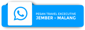 Travel social distancing | Travel Surya Arie Jaya (SAJ)